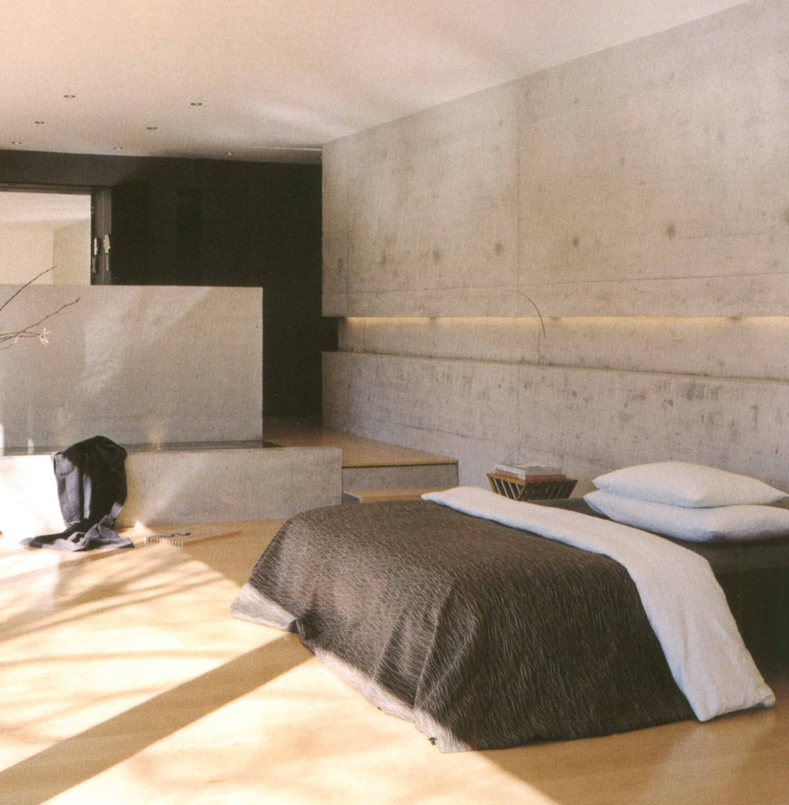 FORBELI Home – Wellness Hotel Interior Design Upgrade