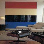 FORBELI Home – Hotel Interior Design Upgrade
