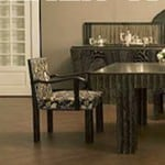 Wiener Werkstaette Interior Design Style Expertise & Furniture Sale by FORBELI Home, London UK