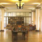 Art Deco Style Expertise & Products by FORBELI - For Better Living - Interior Design