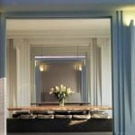 Art Deco Style Expertise & Products by FORBELI - For Better Living - Interior Design - Solution 274 Art Deco Interior Style