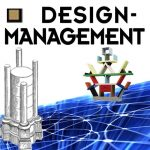 Real Estate Design Management Expertise