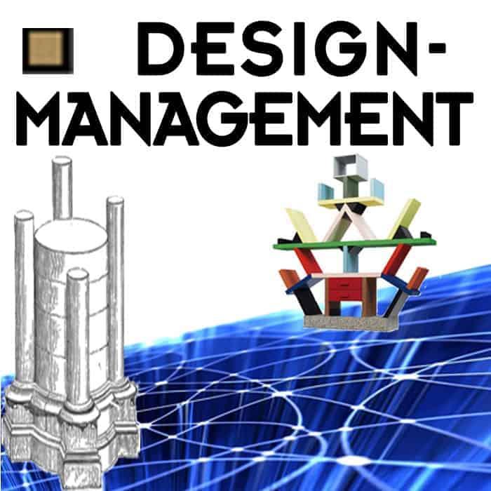 Real Estate Design Management Expertise