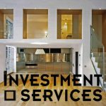 Real Estate Shared Profit Property Investment Expert Services by FORBELI Home, London UK