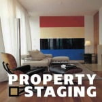 Real Estate Property Staging Services Forbeli Home UK