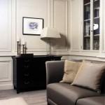 Wiener Werkstaette Interior Design Style Expertise & Wiener Werkstaette Furniture by FORBELI Home, London UK