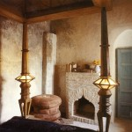 Moroccan Islamic Moorish Art Interior Design Style Expertise & Furniture Sale by FORBELI Home. London UK