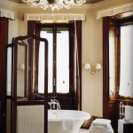 Wellness Spa Residential Interior Design Solution Nr. 33 by Forbeli Home - London, UK, Bordeaux, France