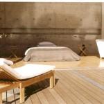 Wellness Spa Residential Interior Design Solution Nr. 33 by Forbeli Home - London, UK, Bordeaux, France