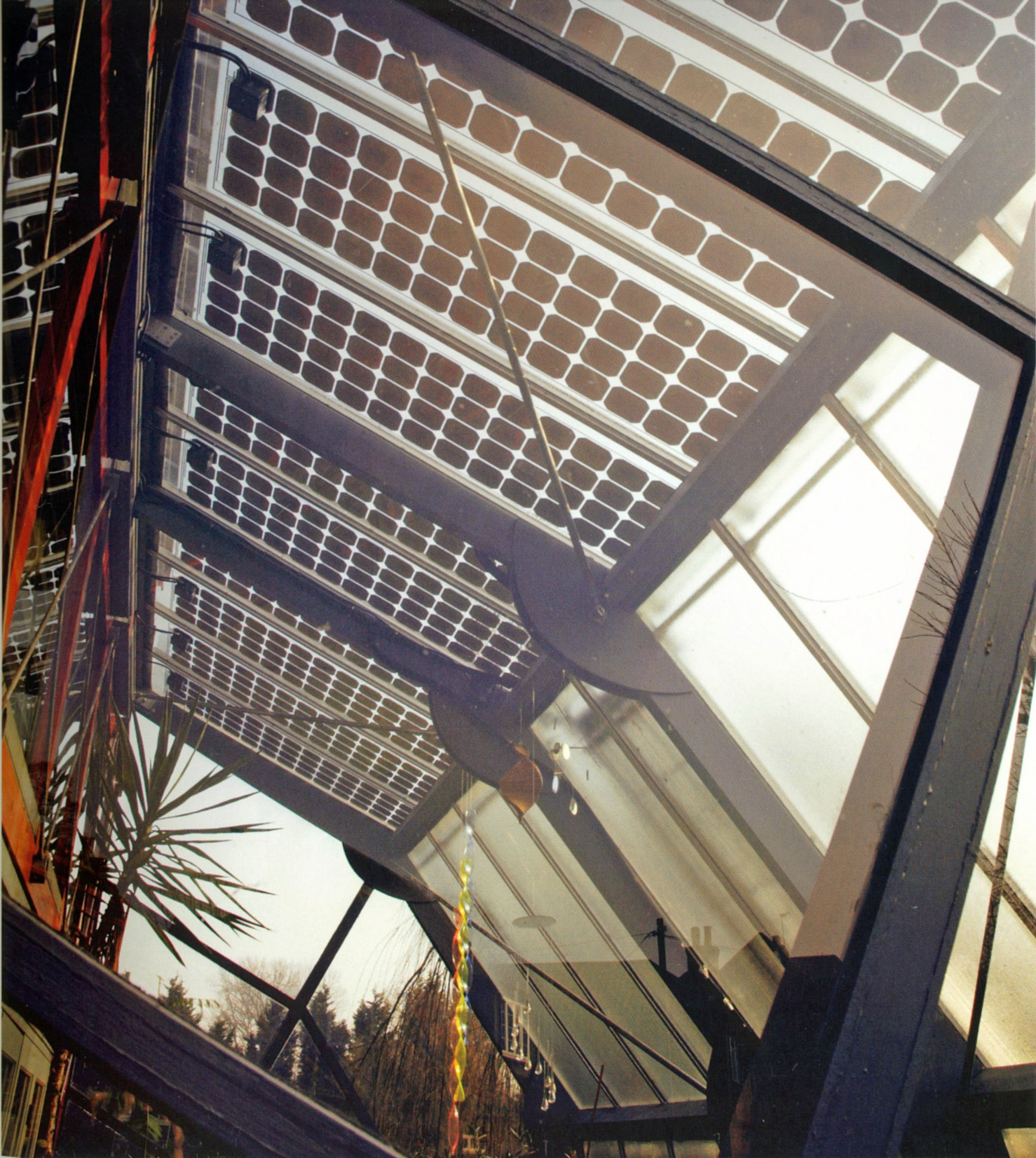 Ecological Friendly Sustainable Design & Architectural Lighting by FORBELI HOME. Bordeaux France 53