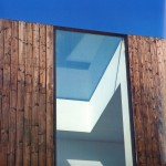Ecological Friendly Sustainable Design & Architecture by FORBELI HOME. Bordeaux France
