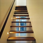 Ecological Friendly Sustainable Design & Architecture by FORBELI HOME. London UK