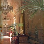 FORBELI Home Solution Tuscan Interior Style