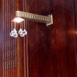 Wiener Werkstaette Interior Design Style Expertise & Wiener Werkstaette Furniture by FORBELI Home, London UK & Bordeaux France